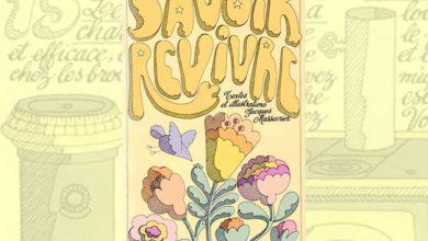 Savoir revivre, l'ouvrage de Jacques Massacrier qui a longtemps fait référence